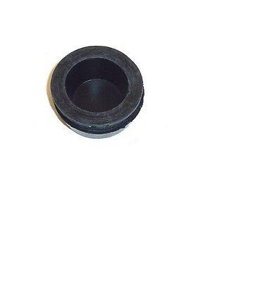 21675 Filler Plug For Multiton Tm M J Hydraulic Unit