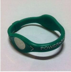 (1pc) 28 Colors Power Energy Band Bracelet Wristband/ XS,S,M,L,XL/ FREE SHIPPING