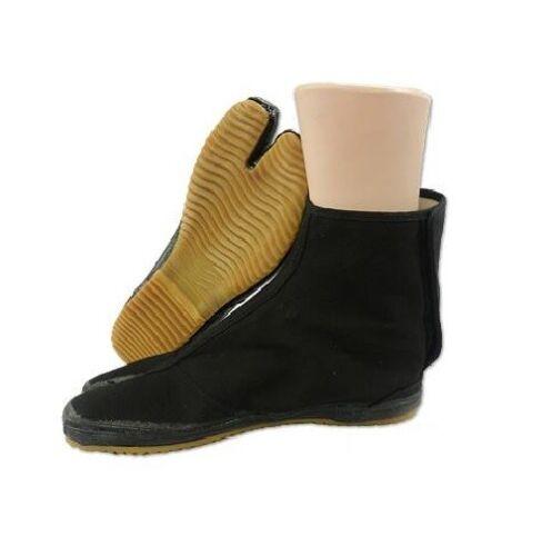 ProForce Ninja Low Tabi Boots