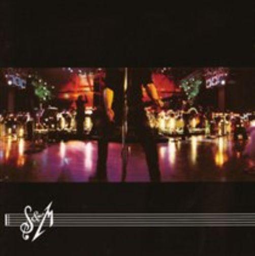 """Metallica-S&M  Vinyl / 12"""" Album NEW"""