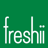 HIRING AT FRESHII UPPER JAMES/UNIVERSITY PLAZA
