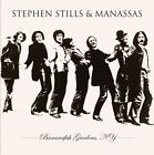Stephen Stills LP Records