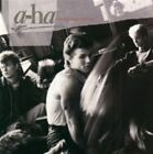 LP Vinyl Records a-ha