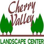 Cherry Valley Landscape Center