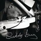 Buddy Guy Vinyl Records