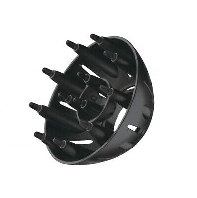 Diffusore di ricambio per styler per asciugacapelli Conair Turbo Styler per asciugatrici modello 146