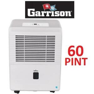 Terrific Heater Garrison Buy Or Sell Home And Kitchen Appliances In Ontario Wiring Digital Resources Minagakbiperorg