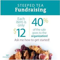 Need to raise some funds?