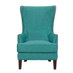 Cavender Wing back Chair