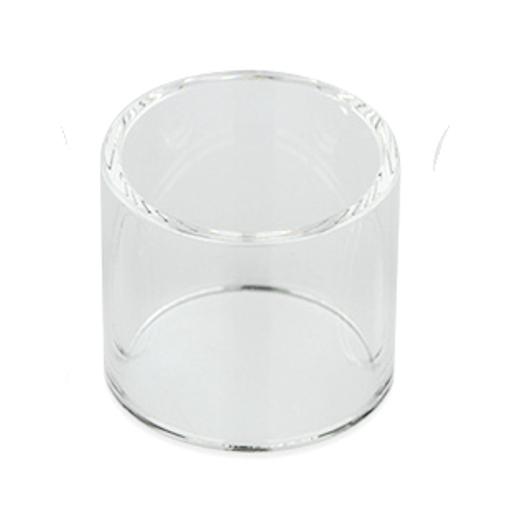 Smok TFV8 Baby Beast Ersatzglas Glas Tank Tube Pyrex Smoktech tfv 8, 3,0 ml