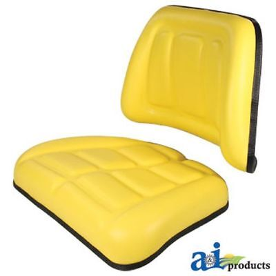 New Replacement Seat Cushion Set A-tkyl