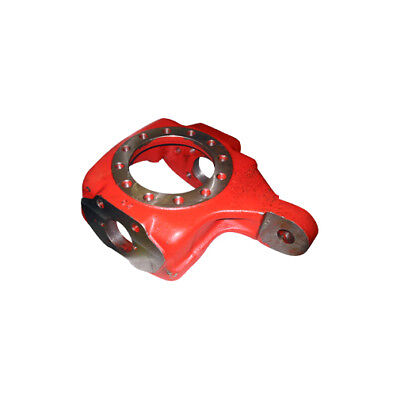 3230955r1 Steering Knuckle Rh For International 258 584 585 644 684 Tractors