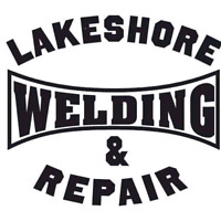 Lakeshore Welding & Repair