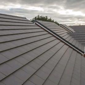 Roofer handyman