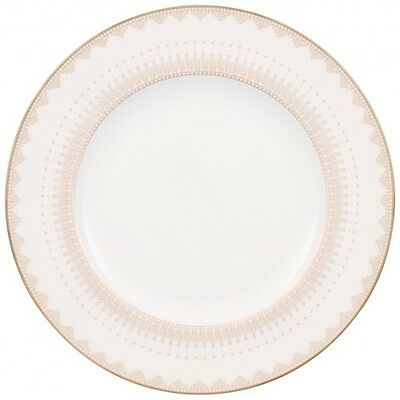 Villeroy & and Boch SAMARKAND MOSAIC dinner plate 27cm NEW WITH LABEL