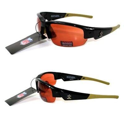 New Orleans Saints NFL Dynasty Sport (New Orleans Sunglasses)