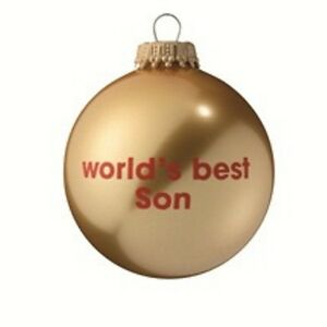 Worlds-Best-Son-Gold-Christmas-Tree-Bauble
