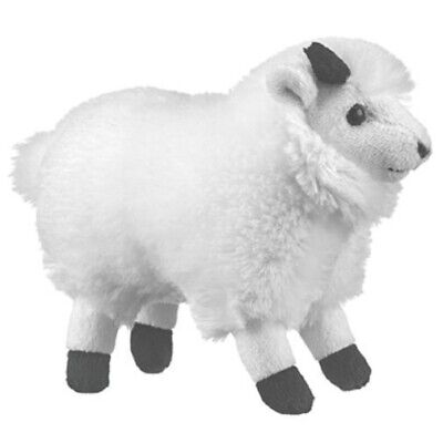 Mountain Goat Stands (8