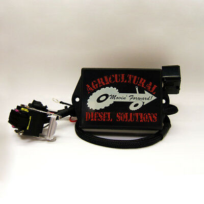 Iv6870 Engine Performance Module For Case Ih 235 260 290 315 340 370 Tractors