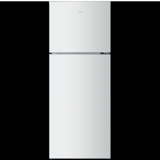 Haier 222L fridge freezer perfect extra fridge space for Xmas day Valley View Salisbury Area Preview