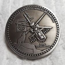 wolfpack coin