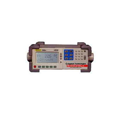 At4320 20 Channels Thermocouple Temperature Meter Tester With High Low Beep