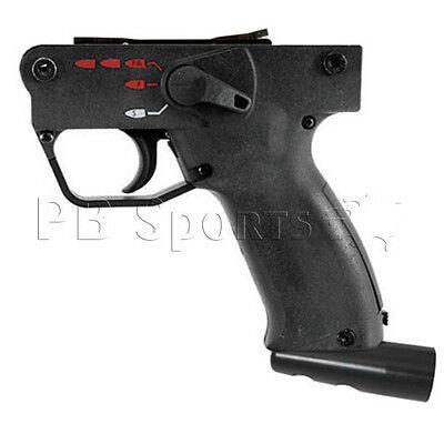 NEW Tippmann E-Grip w/ selector switch A-5 A5 egrip H.E. E-trigger HE paintball