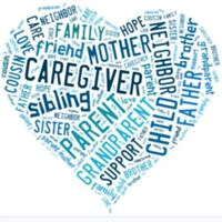 Looking for a live out caregiver/PSW