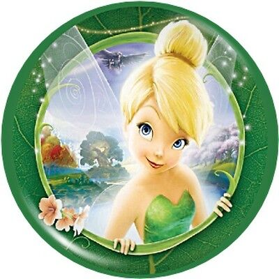 Tinkerbell Mirror Fairy Handbag/Purse/Makeup NEW Teens Gifts for Kids Children (Tinkerbell Makeup For Kids)