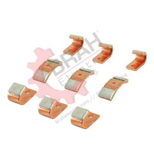 9998SL11 NEW Direct Replacement Contact Kit by BRAH B9998SL-11 Class 9998 SL  8