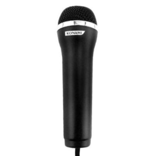 xbox 360 usb microphone ebay. Black Bedroom Furniture Sets. Home Design Ideas