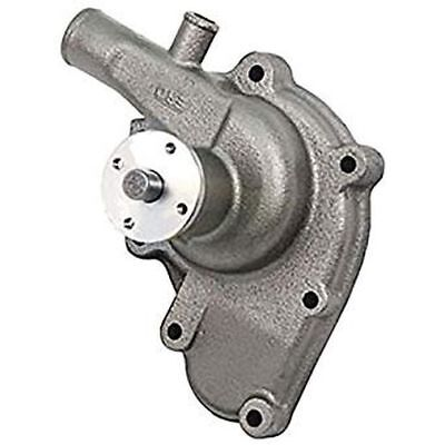 Water Pump For Massey Ferguson 1040 1045 3 Cyl 3436674m91