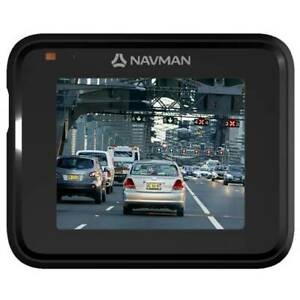 NEW/SEALED: Navman MiVue 700 Dashcam (Full HD 1080p Recording) Abbotsford Yarra Area Preview