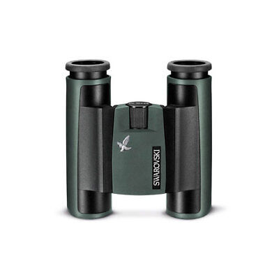 Zeiss Terra Ed Pocket Tasche Hardcase Für Terra Ed 8x25 & 10x25 To Rank First Among Similar Products Binoculars & Telescopes