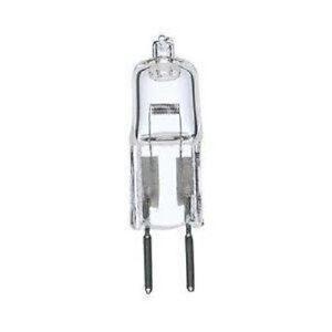 Home amp garden gt lamps lighting amp ceiling fans gt light bulbs