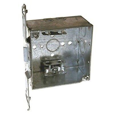 Welded Box - (25 pc lot) 4