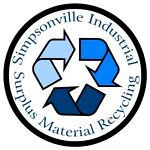Simpsonville Industrial