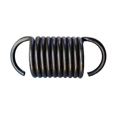 A50047 Disc Scraper Spring For John Deere 1530 1700 1760 7000 7100 Planter