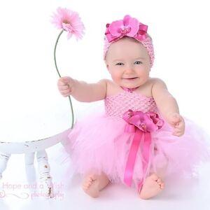 Baby Girl Tutu Dress Amazon Formal Dresses