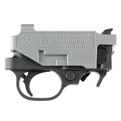 Ruger BX-Trigger Assembly For All Ruger 10/22 Rifles-90462