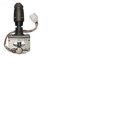 Jlg Joystick Controller Part 1600241 - New
