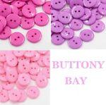 buttonybaystore