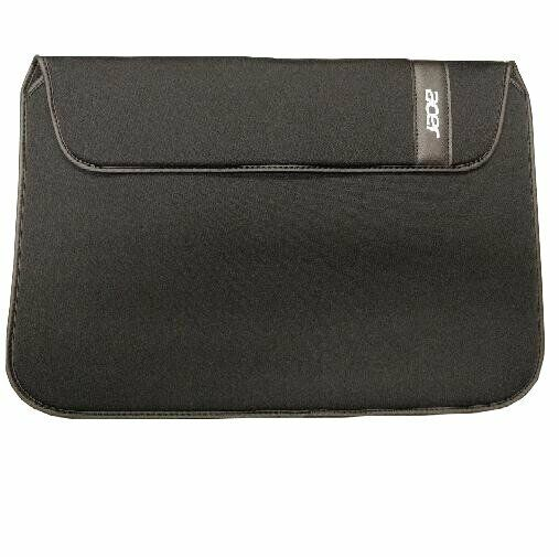 Genuine Acer Sleeve Laptop Bag Carrying Case  NC.23811.02T 1