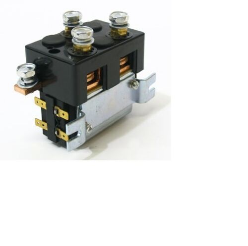 2310977 CONTACTOR ASSEMBLY FOR HYSTER W40XL / W40XT