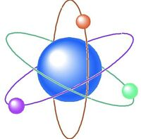 MATH & SCIENCE TUTOR FOR ALL GRADE LEVELS