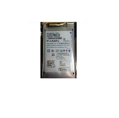 """NEW DELL ALIENWARE, ADAMO LAPTOP MINI NETBOOK 64GB 2.5"""" SSD"""
