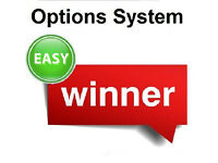 The Best Binary Options Forex Trading System - £29. Fully Automatic Trade Signals Indicator Strategy