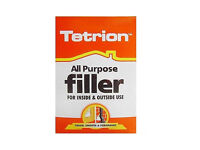 Tetrion All Purpose Filler 500g (Discount pack of 10)