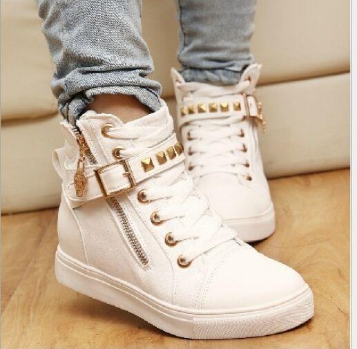 fashionseller666