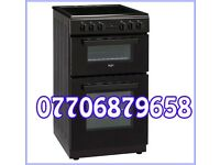 Electric cooker 3 months old can deliver